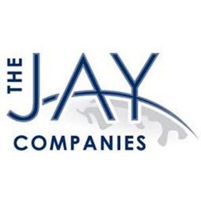Jay Companies Promo Code August 2021