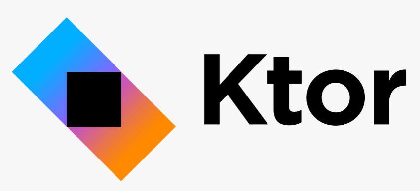 K-Tor Generators Coupon Codes August 2021