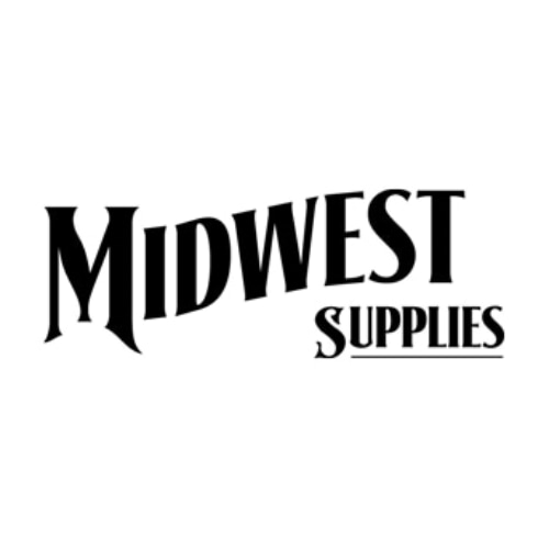 Midwest Supplies Coupon Codes October 2021