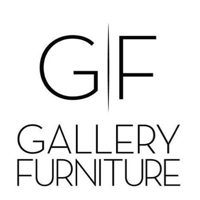 NC Gallery Furniture Coupon Codes October 2021