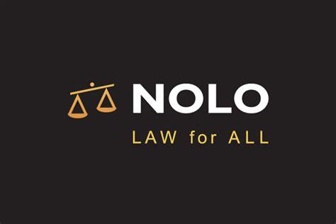 Nolo Coupon Code October 2021