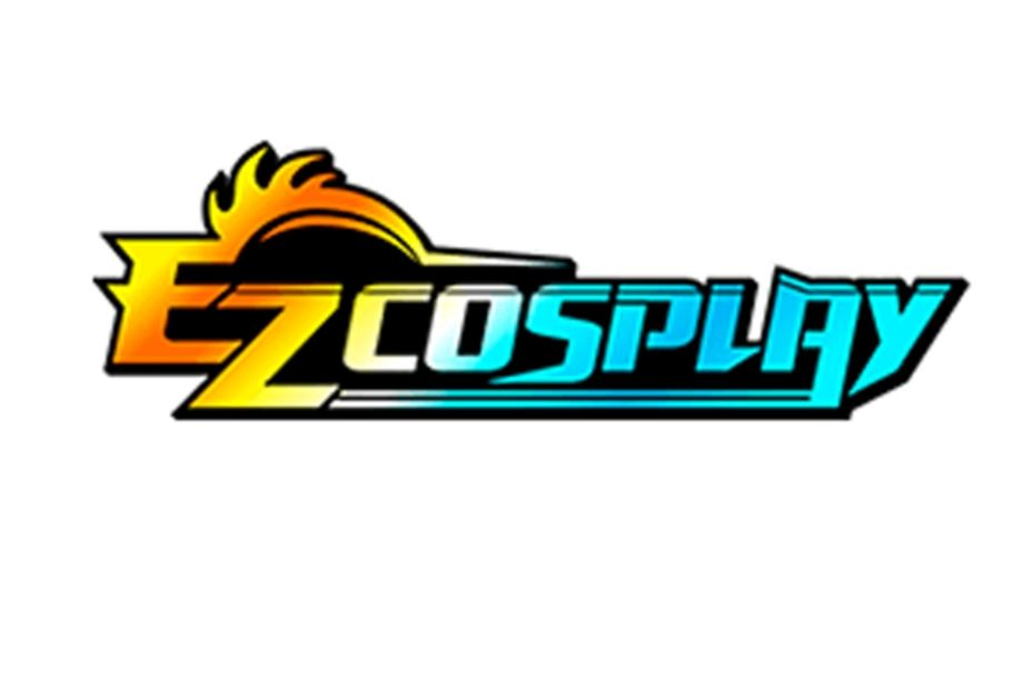 Ezcosplay Coupon Code August 2021