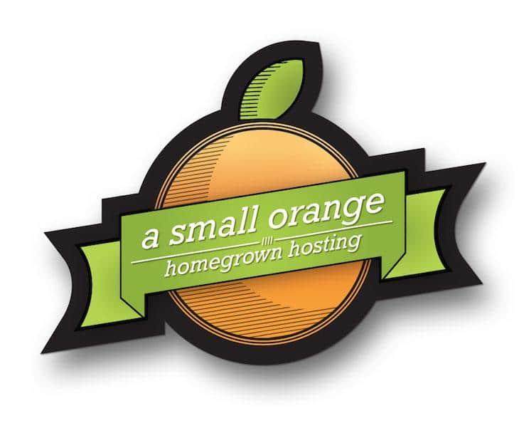 A Small Orange Coupon Code September 2021