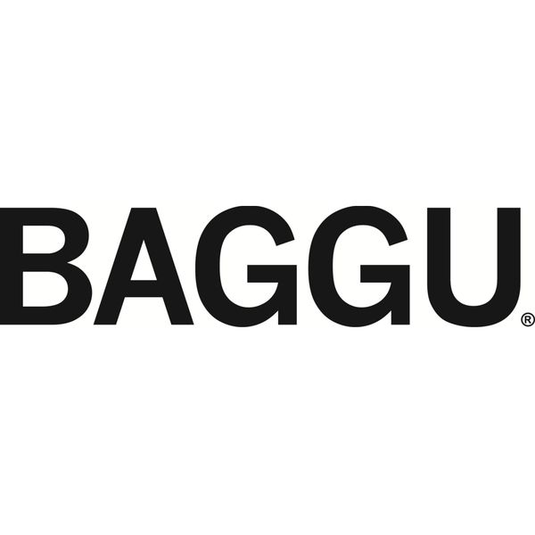 Baggu 10% OFF First Order 2021 October 2021
