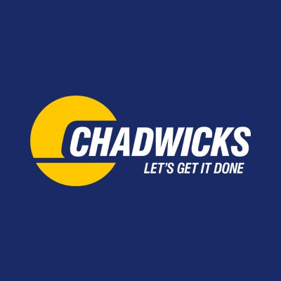 Chadwicks Coupons 50% OFF August 2021