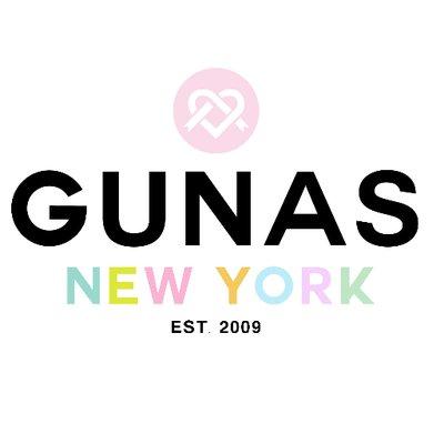 Gunas The Brand Coupons October 2021
