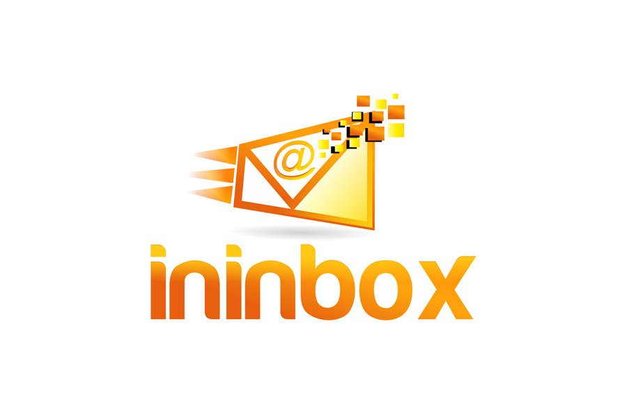 Ininbox.com Coupon Codes August 2021