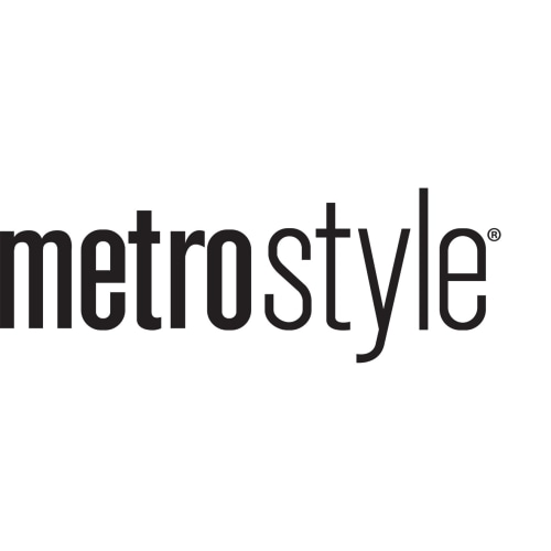 Metrostyle Coupon Codes October 2021