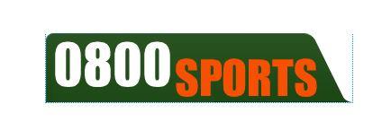 0800 Sports Discount Code September 2021