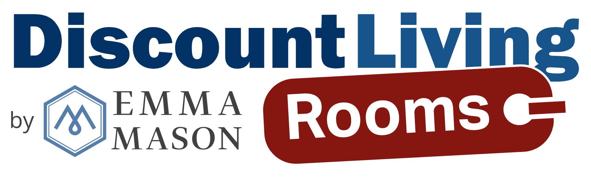 DiscountLivingRooms.com Coupon Codes October 2021