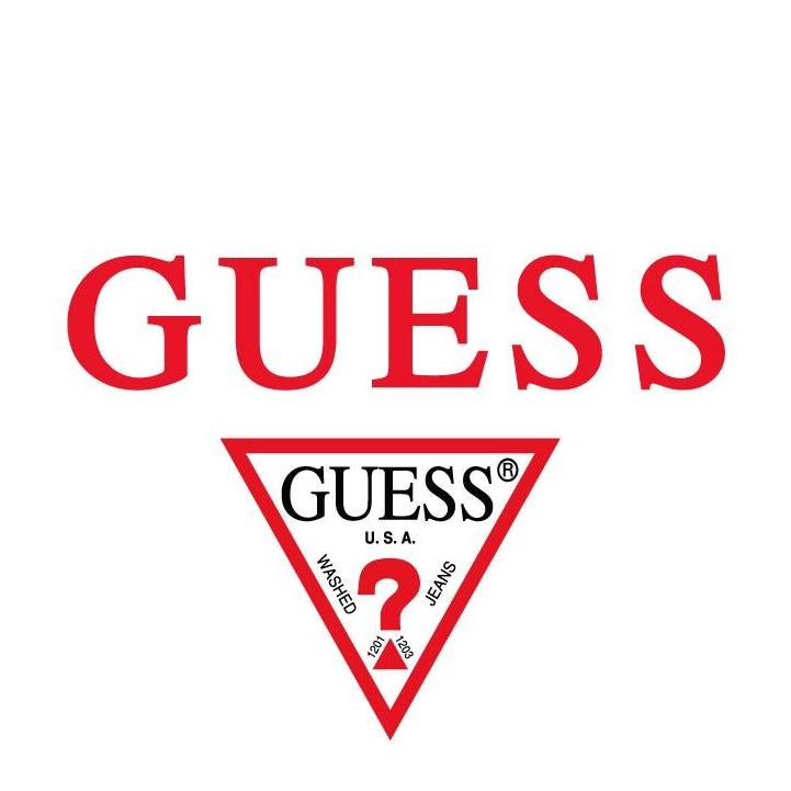 Guess Promo Code $25 OFF 2021 October 2021