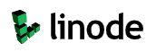 Linode Promo Code $50 2021 & Reddit Referal Code October 2021