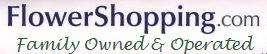 FlowerShopping.com Promo Code Free Shipping 2021 September 2021