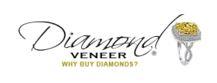Diamond Veneer Coupon Code September 2021