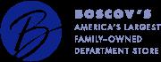 Boscov's Free Shipping Code No Minimum October 2021