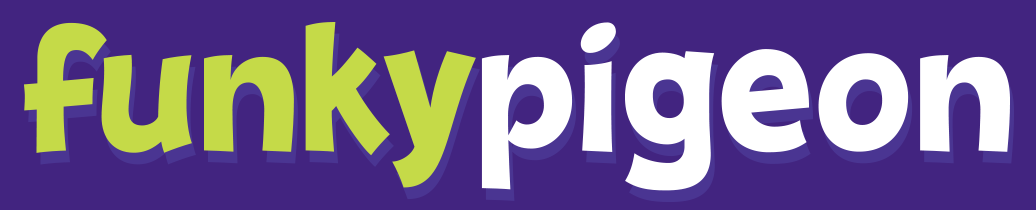 Funky Pigeon UK New Customer Code & 50 OFF Nhs October 2021