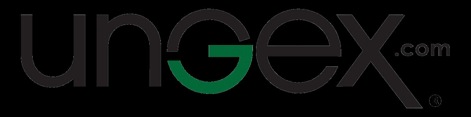 Ungex AU Coupons October 2021
