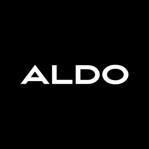 Aldo Promo Codes October 2021