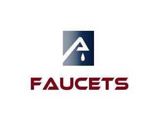 Faucet.com Coupon Code October 2021