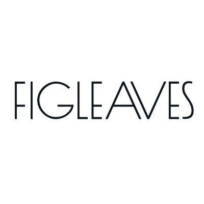 Figleaves Discount Code September 2021