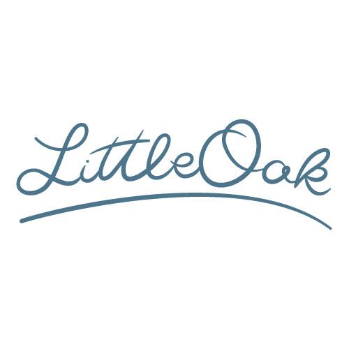 Little Oak Coupon Codes October 2021
