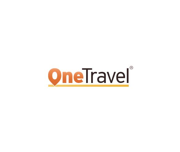 One Travel Promo Codes Military October 2021