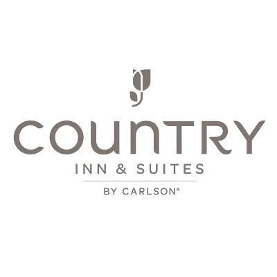 Country Inns & Suites Coupons September 2021