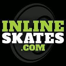 Inline Skates Coupon Codes October 2021