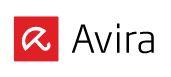 Avira Coupon Code October 2021