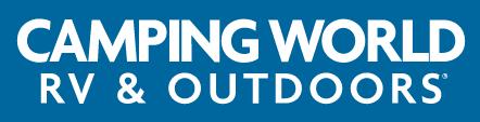 Camping World Coupons September 2021
