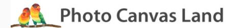 Photo Canvas Land Promo Code