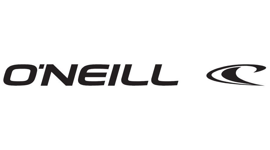 O'Neill Promo Code October 2021