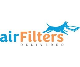 Air Filters Delivered Discount Code October 2021