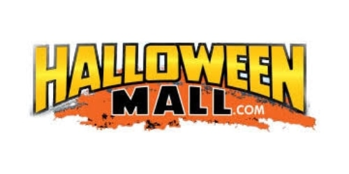 Halloween-Mall.com Promo Codes October 2021